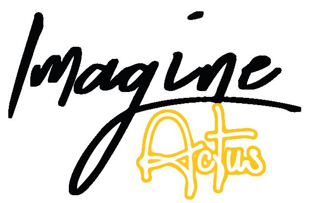 Imagine Actus