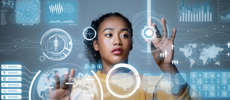 Une liste d'outils d'intelligence artificielle pour les entreprises