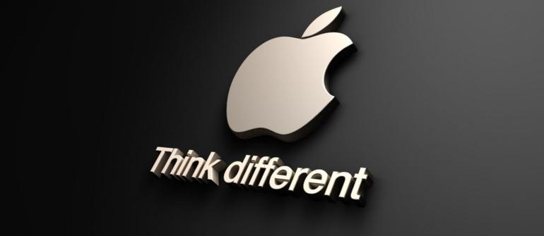 Ces principes de Steve Jobs changeront votre approche du marketing