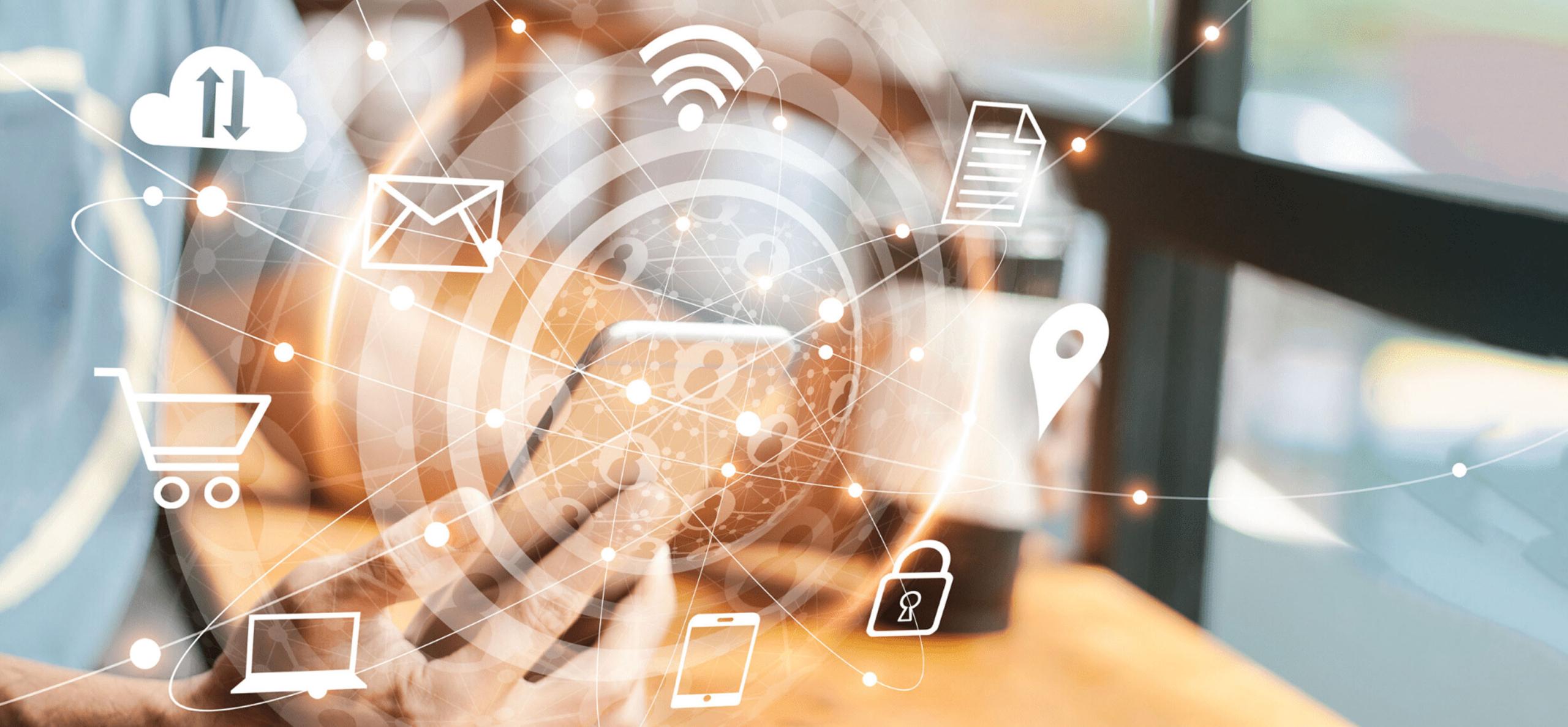 Les 10 principales tendances marketing que vous devez adopter en 2022